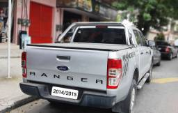 FORD RANGER XLS CD2 25 2015