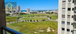 Apartamento à venda com 2 dormitórios em Praia das gaivotas, Vila velha cod:18221
