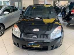 FORD FIESTA HATCH 1.0 2009 COMPLETO