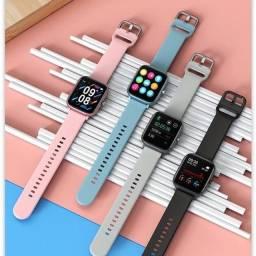 Colmi P8 SE Smart Watch