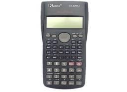 Calculadora Lanling KK-82MS-1