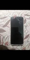 LG K12+ 32 GB