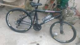 Vendo bike 18 marcha