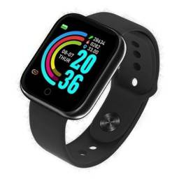 Smartwatch d20 Original