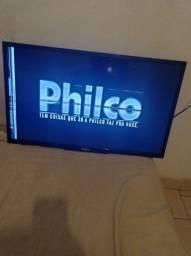 Tv digital 32 polegadas Philco