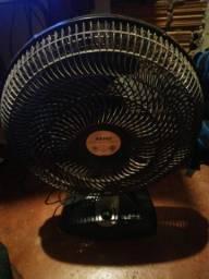 Ventilador Arno grande