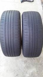 2 pneus 185/60 14