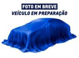 Chevrolet Classic Life 1.0 04/05
