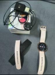 Relógio Watch Samsung