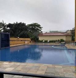 Apartamento para Venda em São Paulo, Parque Esmeralda, 3 dormitórios, 2 banheiros, 1 vaga