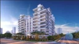 Apartamento Duplex com 2 dormitórios à venda por R$ 1.458.200,00 - Mercês - Curitiba/PR