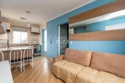 Apartamento para alugar com 2 dormitórios em Rebouças, Curitiba cod:632982607