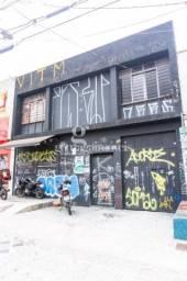 Escritório para alugar em Sao francisco, Curitiba cod:13187001