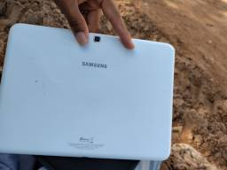 Vendo tablet 4 Samsung R$:450