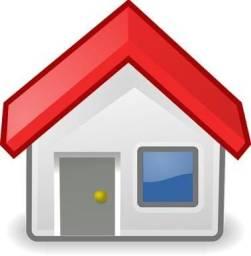 Compro Direito de Casa até R$50.000,00