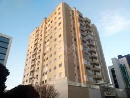 Apartamento com 3 dormitórios à venda, 87 m² por R$ 415.000,00 - Centro - São José dos Pin