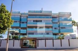 Excelente apartamento luxuoso com 3 dormitórios à venda, 83 m² por R$ 800.910 - Costazul -