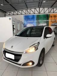 Peugeot 208 1.2 allure 2019!! Felipe 9. *