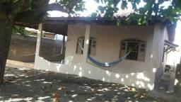 Vendo casa em Guriri-ES