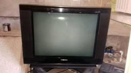 TV 29 POLEGADAS Toshiba leia