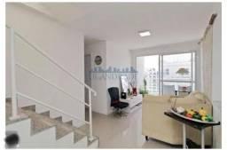 Apartamento à venda com 3 dormitórios cod:JB3CBV5715