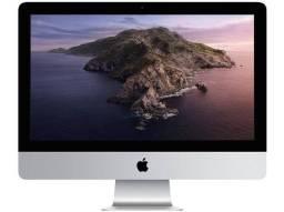 iMac 21.5? NOVO/LACRADO