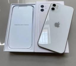 Promoção iPhone 11 Apenas R$ 4.150.00 Reais