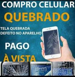 Motorola, Samsung ou xiaomi