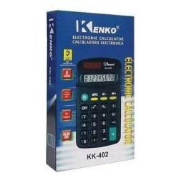 Calculadora eletronica KK-402