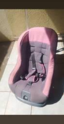 Bebê conforto Voyage em ótimas condições. Até 20 kg