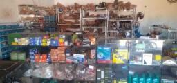 Vendo oficina montada todas as ferramentas  completa