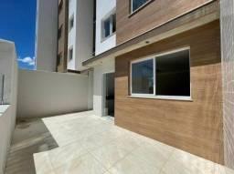 Apartamento à venda com 2 dormitórios em Santa amélia, Belo horizonte cod:5843
