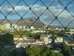 Apartamento de Luxo, Vista para Ibituruna - Alto Padrão, Centro de Governador Valadares MG