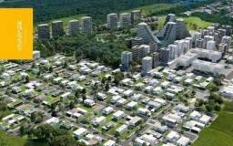 Terreno 450 m² no Viva Park Porto Belo