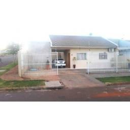 Casa com 2 dormitórios à venda, 66 m² por R$ 163.000,00 - Jardim Santana - Mandaguaçu/PR
