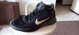 Nike basket  Zoom Air tamanho 44