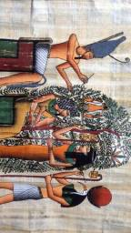 vendo panpiro egipso farao antigo 3000c anos