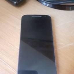 Celular Moto G4 Plus