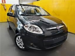 Fiat Palio 2013 1.4 mpi attractive 8v flex 4p manual