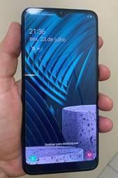 Samsung Galaxy A30s (LEIA).