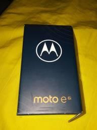Moto E 6i