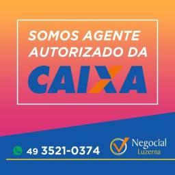 CAPAO DO LEAO - TEODÓSIO - Oportunidade Caixa em CAPAO DO LEAO - RS | Tipo: Casa | Negocia