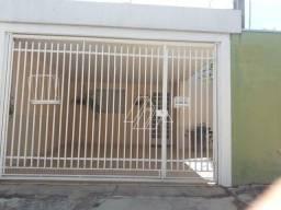 Título do anúncio: Casa com 2 dormitórios à venda, 70 m² por R$ 250.000,00 - Jardim Eldorado - Marília/SP