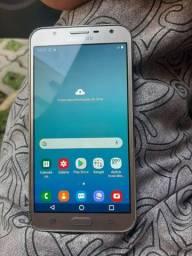 Celular Samsung J7