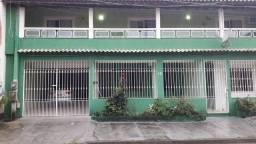 Vendo Casa em Rio das Ostras com 3qts