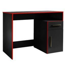 Título do anúncio: 16 04 Escrivaninha Gammer Iza - vários modelos - chame 99197// 6185