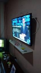 Tv 43 sansumg smart