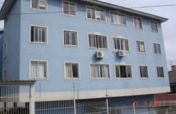 Apartamento à venda bairro Arcobaleno