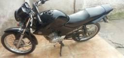Ybr 2010 4500