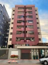 ALUGO - Apartamento Mobiliado no Centro